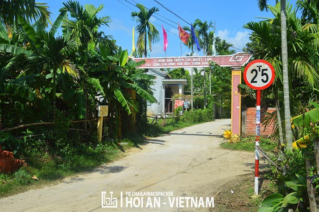Hoi An - Vietnam (400)