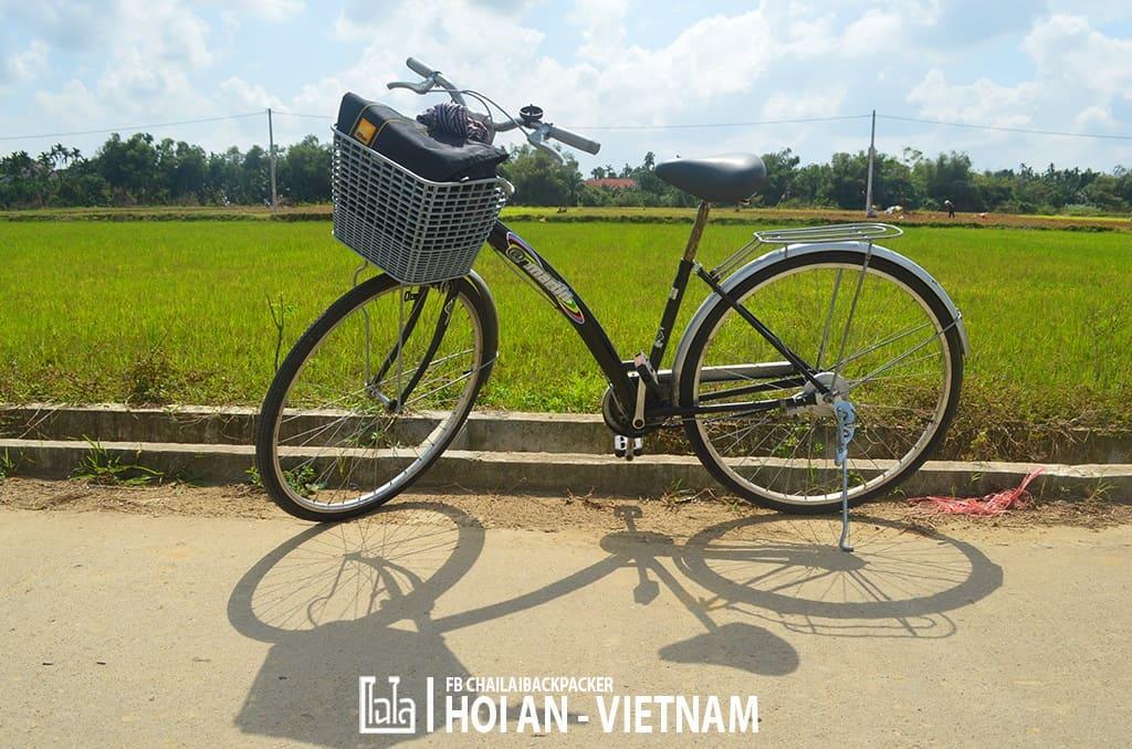 Hoi An - Vietnam (402)