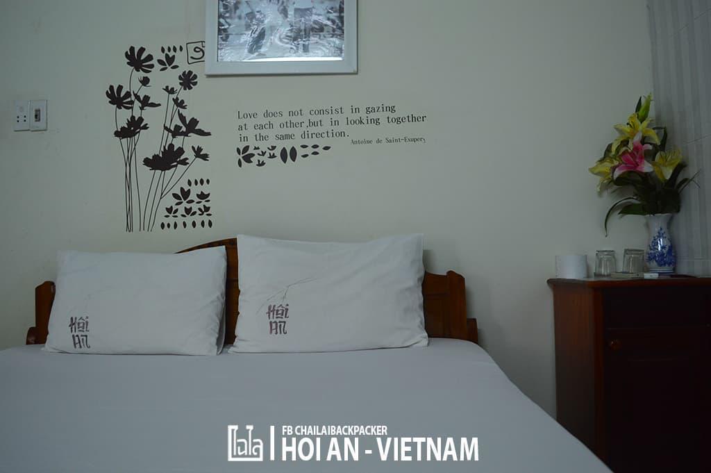 Hoi An - Vietnam (41)