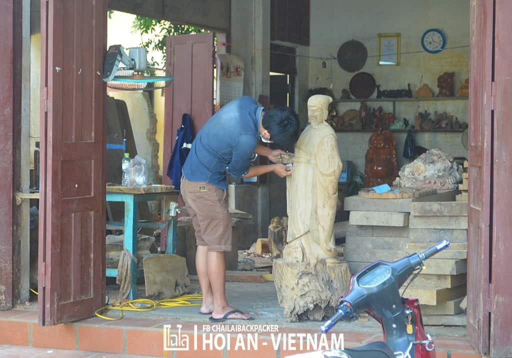 Hoi An - Vietnam (411)