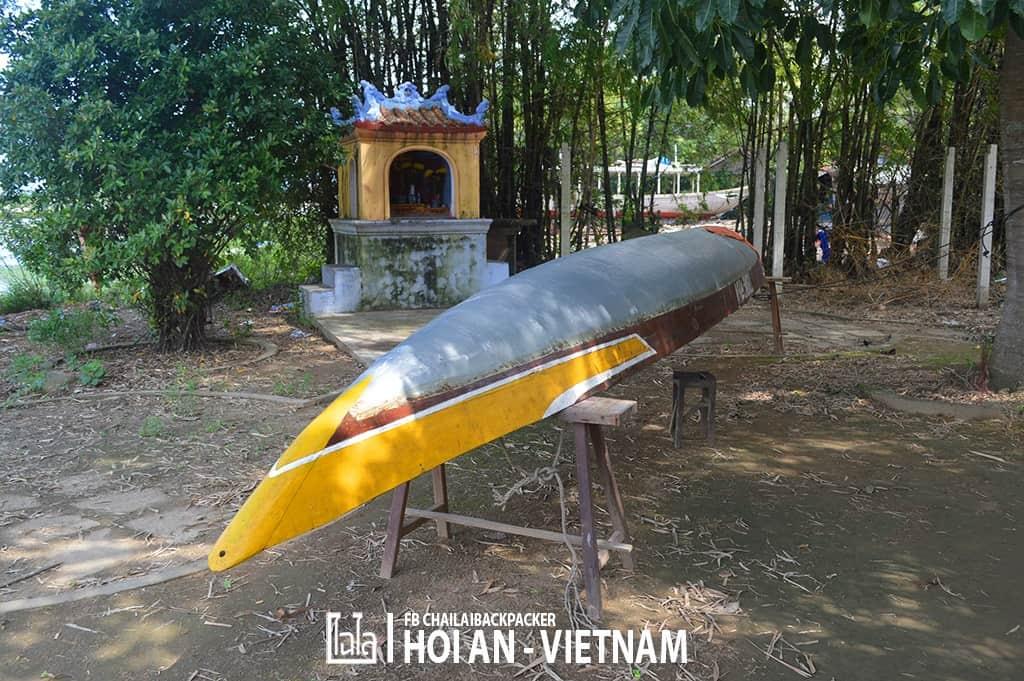 Hoi An - Vietnam (413)