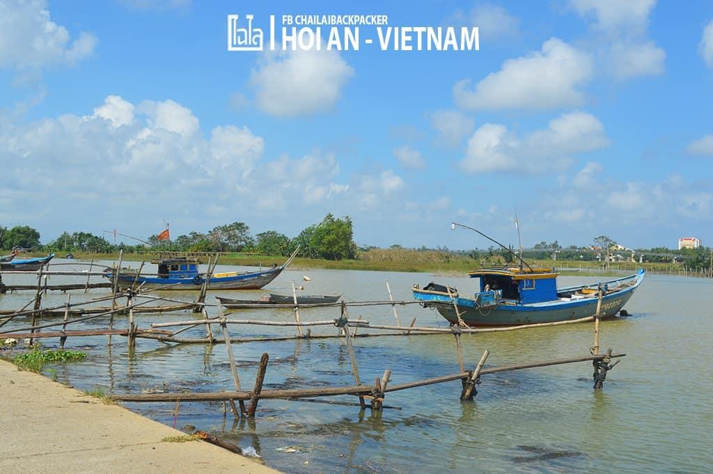 Hoi An - Vietnam (414)