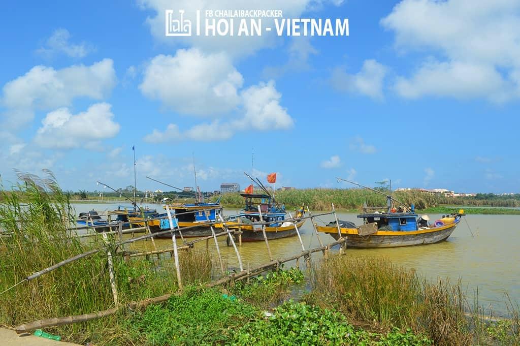 Hoi An - Vietnam (415)