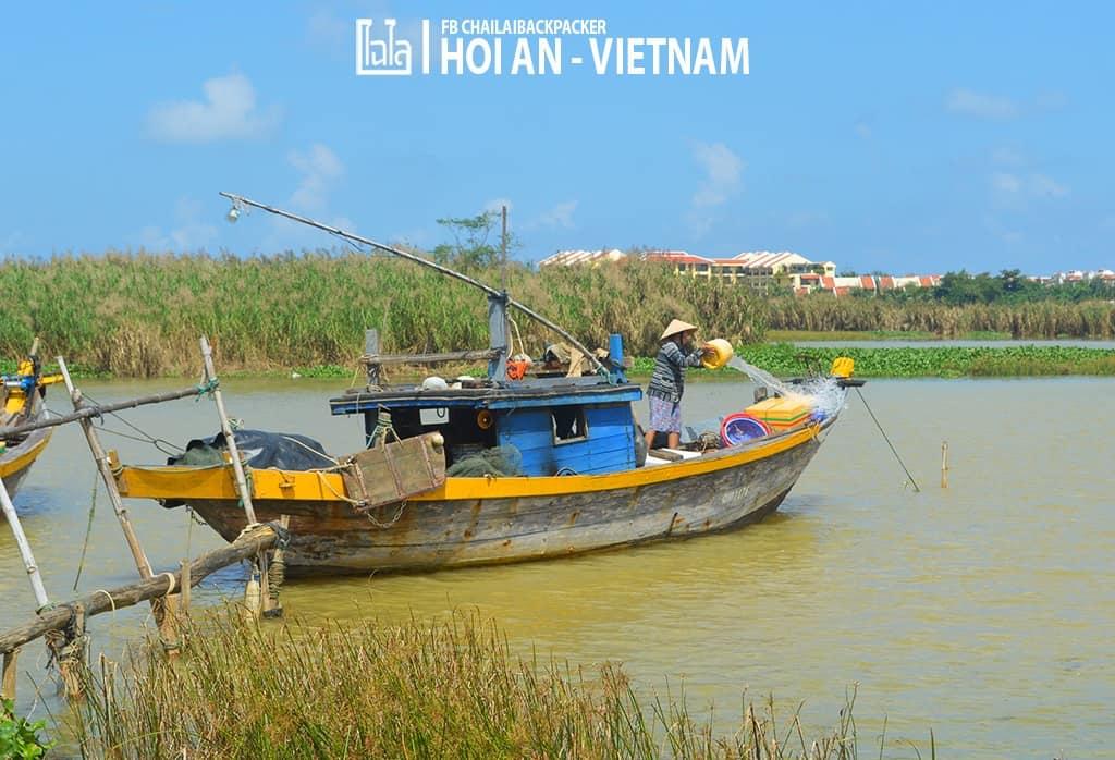 Hoi An - Vietnam (416)