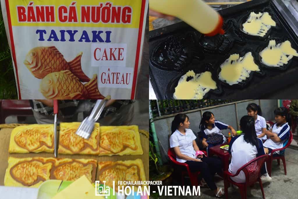 Hoi An - Vietnam (418)