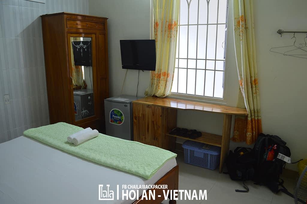 Hoi An - Vietnam (42)