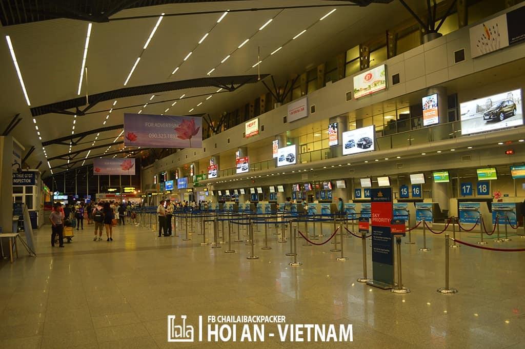 Hoi An - Vietnam (420)