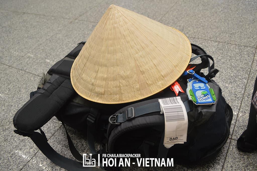 Hoi An - Vietnam (422)