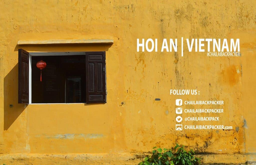 Hoi An - Vietnam (424)