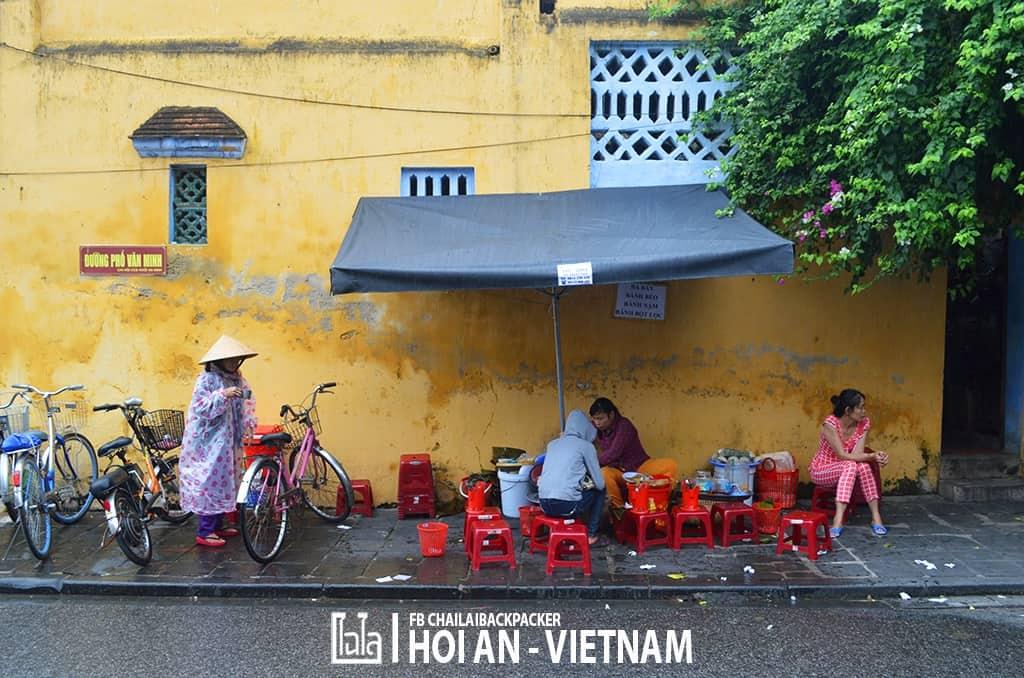 Hoi An - Vietnam (45)