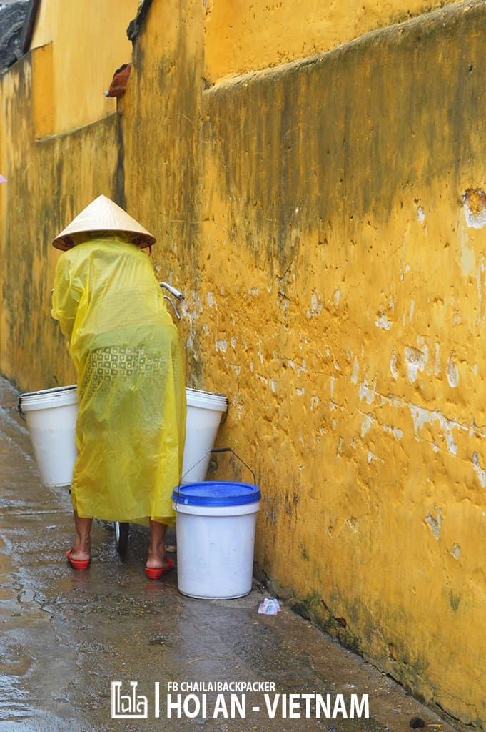 Hoi An - Vietnam (47)