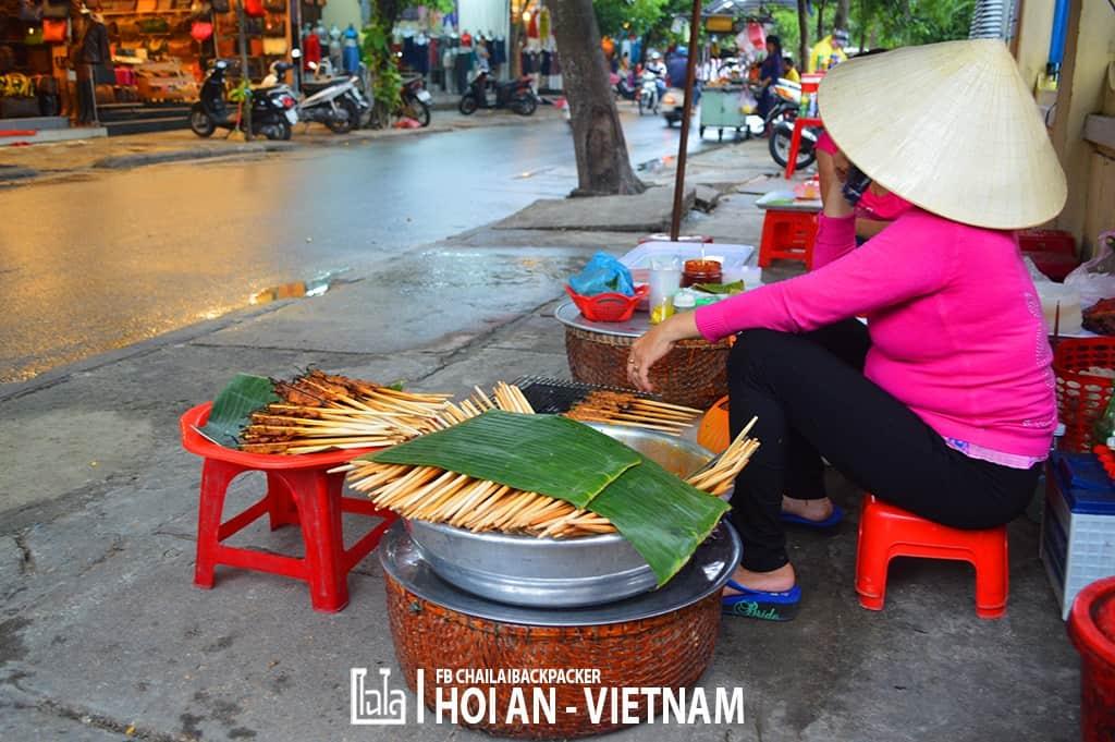 Hoi An - Vietnam (49)