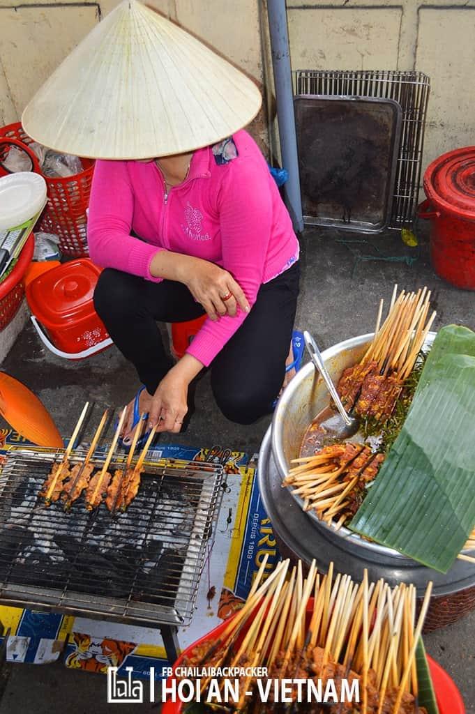 Hoi An - Vietnam (50)