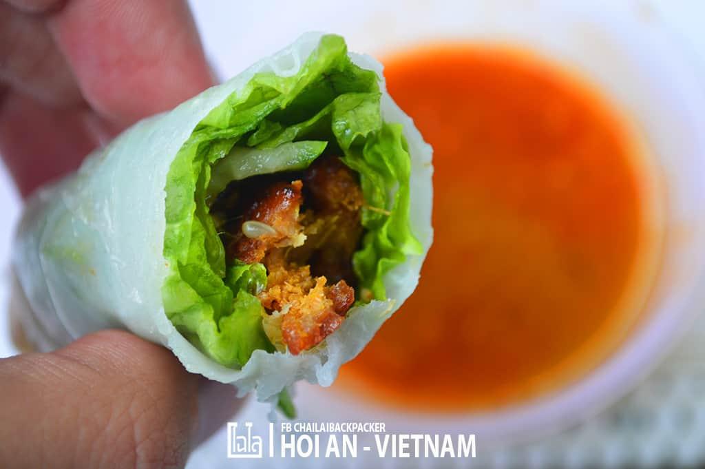 Hoi An - Vietnam (55)