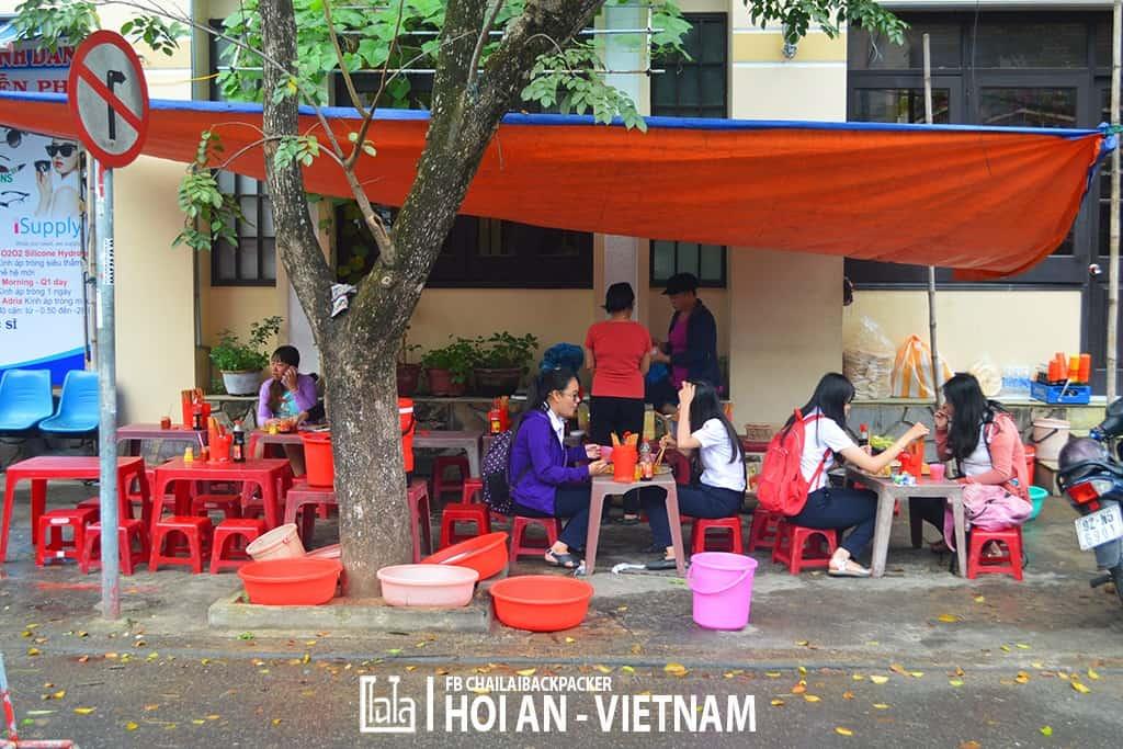 Hoi An - Vietnam (56)