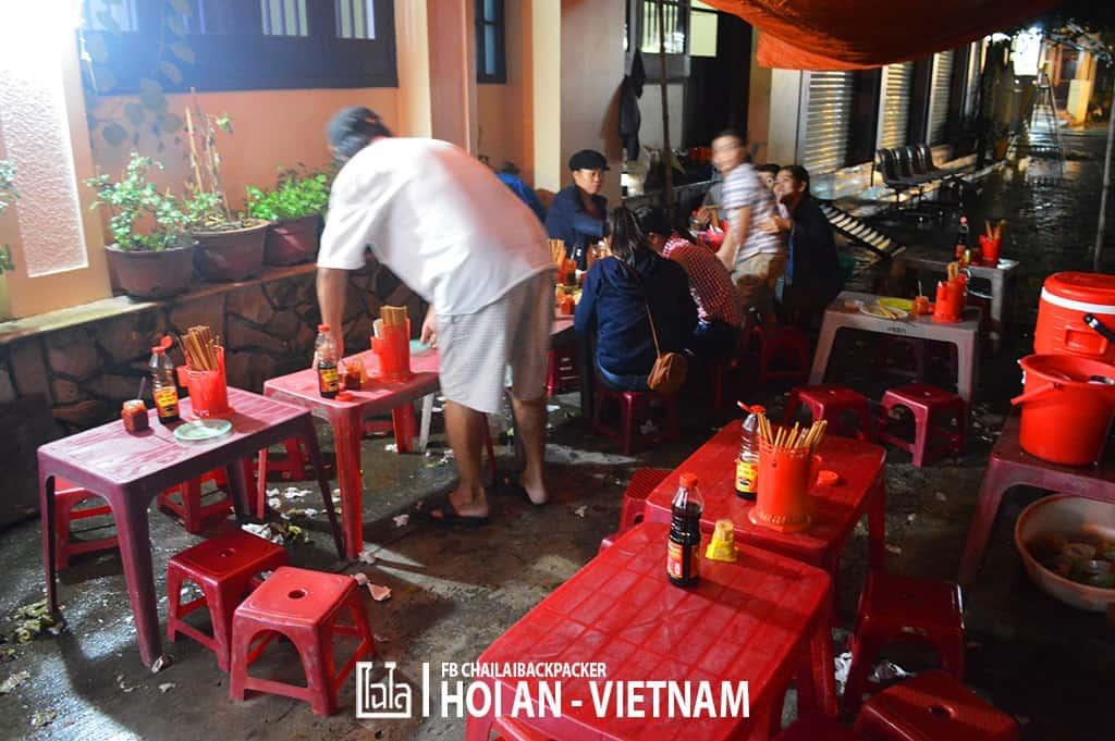 Hoi An - Vietnam (57)