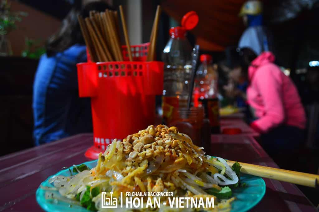 Hoi An - Vietnam (58)