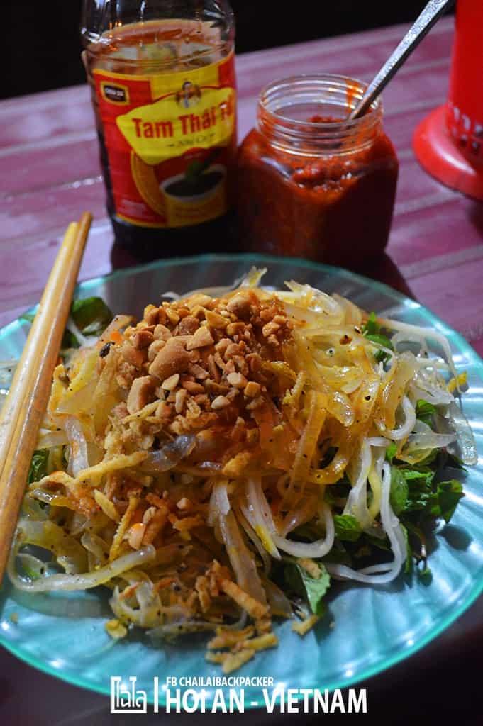 Hoi An - Vietnam (59)