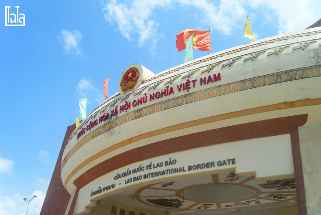 Hoi An - Vietnam (6)
