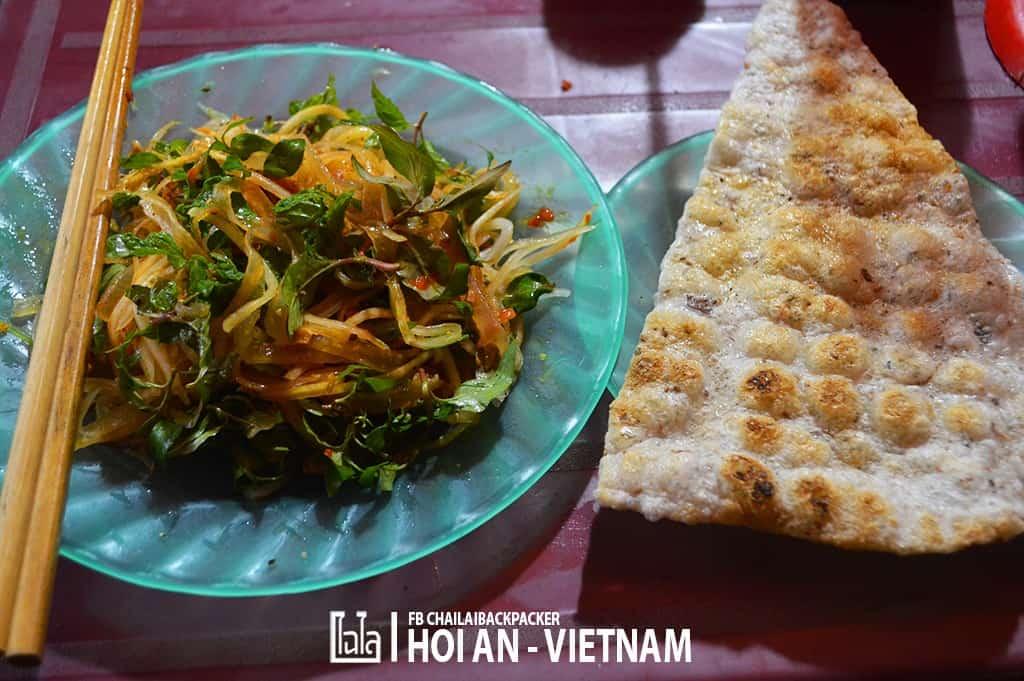 Hoi An - Vietnam (60)