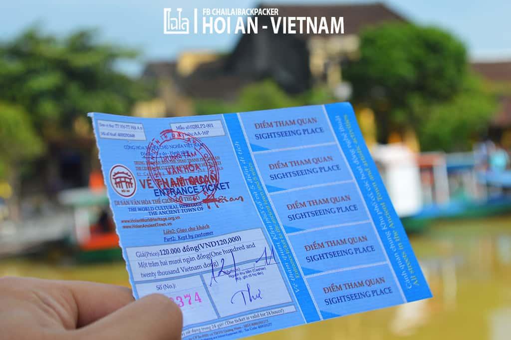Hoi An - Vietnam (65)