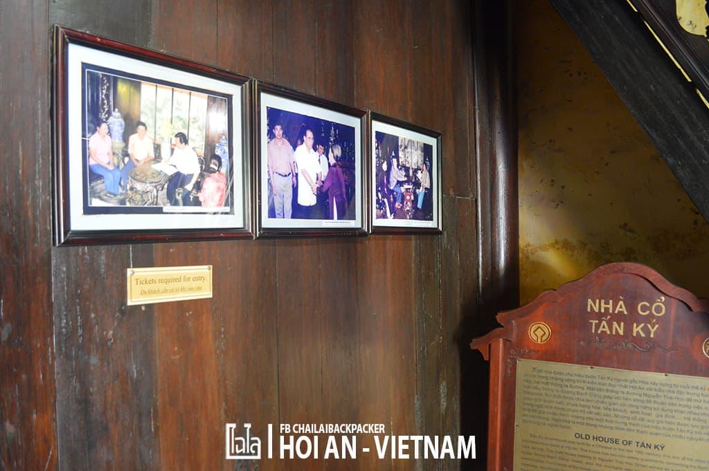 Hoi An - Vietnam (68)
