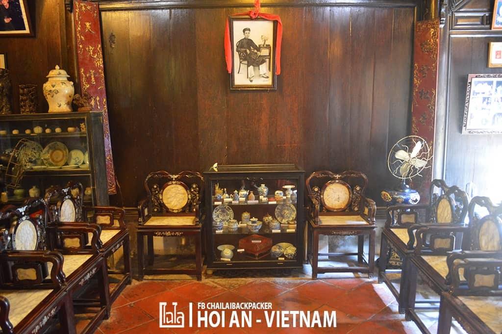 Hoi An - Vietnam (69)