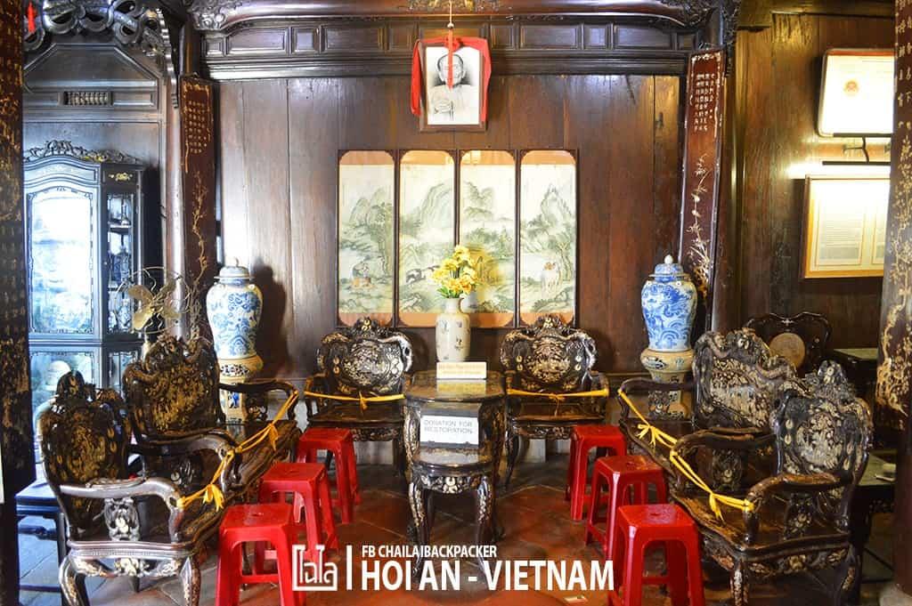 Hoi An - Vietnam (70)