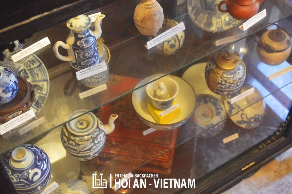 Hoi An - Vietnam (71)