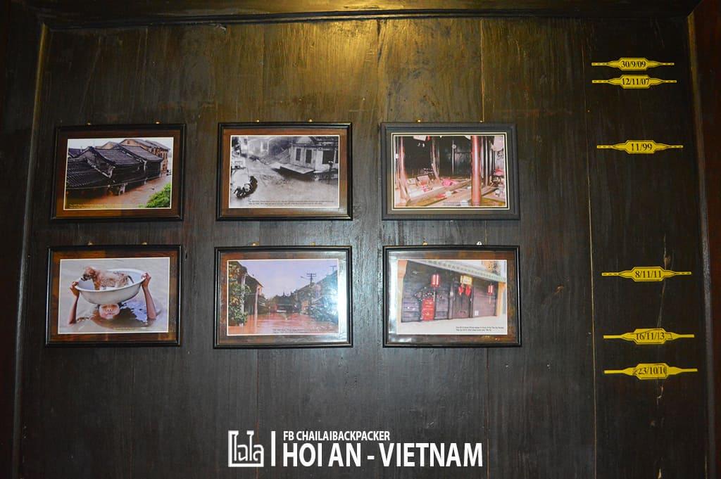 Hoi An - Vietnam (75)