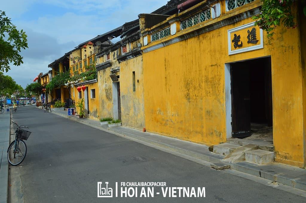 Hoi An - Vietnam (79)