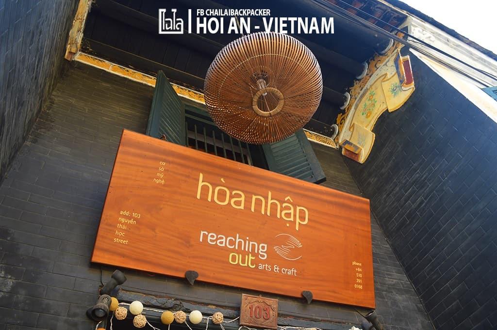 Hoi An - Vietnam (80)