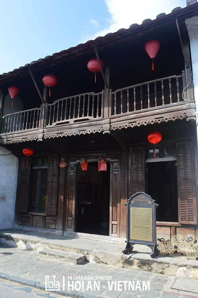 Hoi An - Vietnam (81)