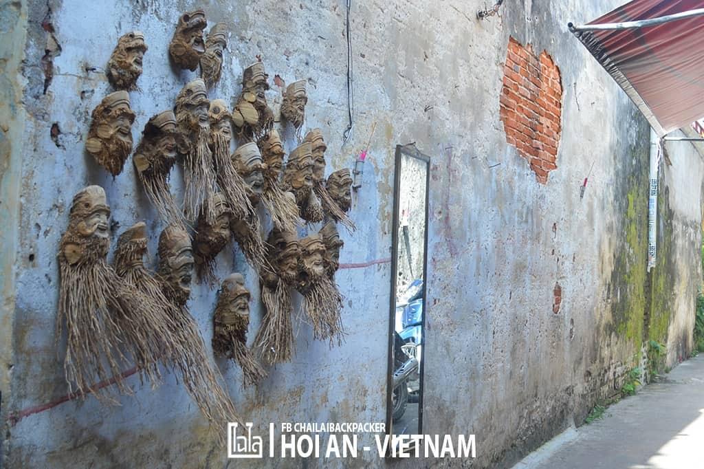 Hoi An - Vietnam (93)