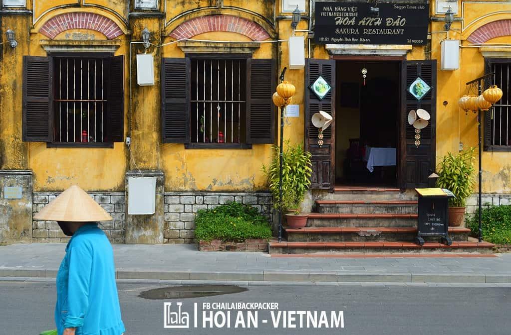 Hoi An - Vietnam (94)