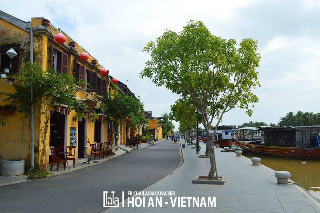 Hoi An - Vietnam (95)