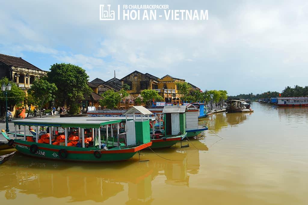 Hoi An - Vietnam (96)