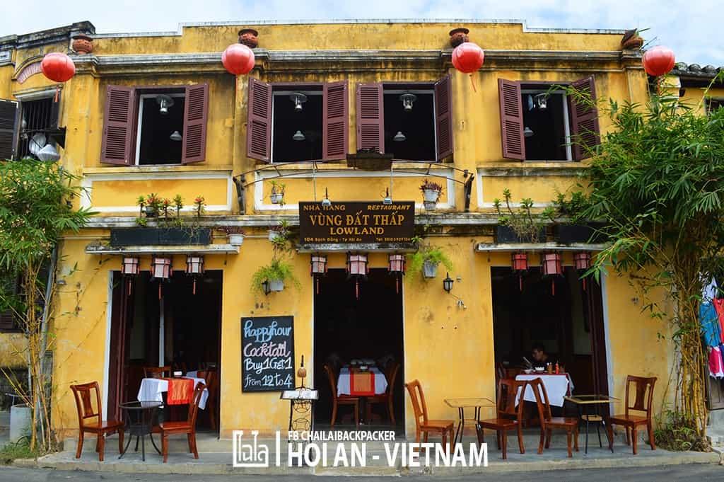 Hoi An - Vietnam (98)