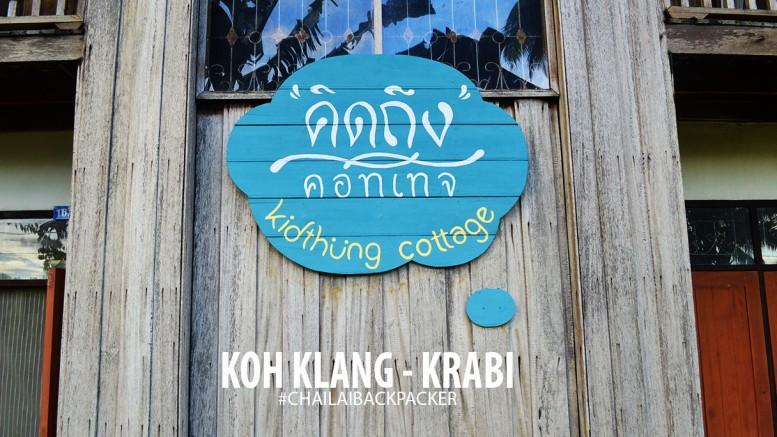 KidThung Cottage (1)