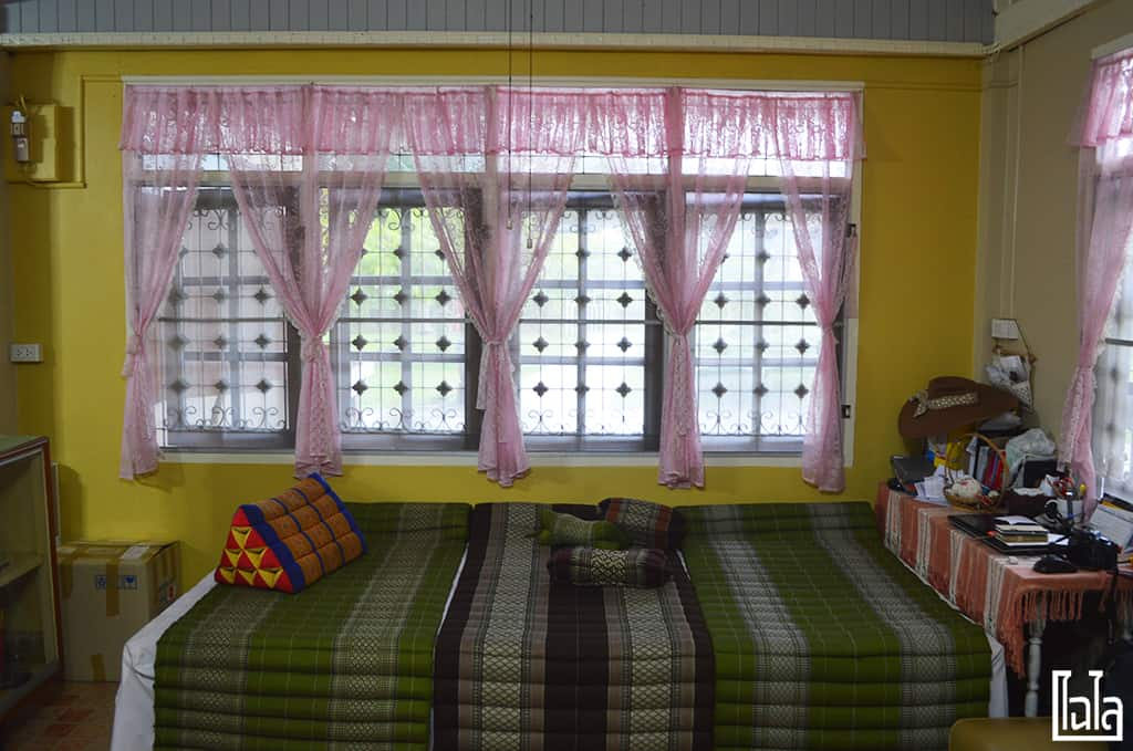 KidThung Cottage (11)