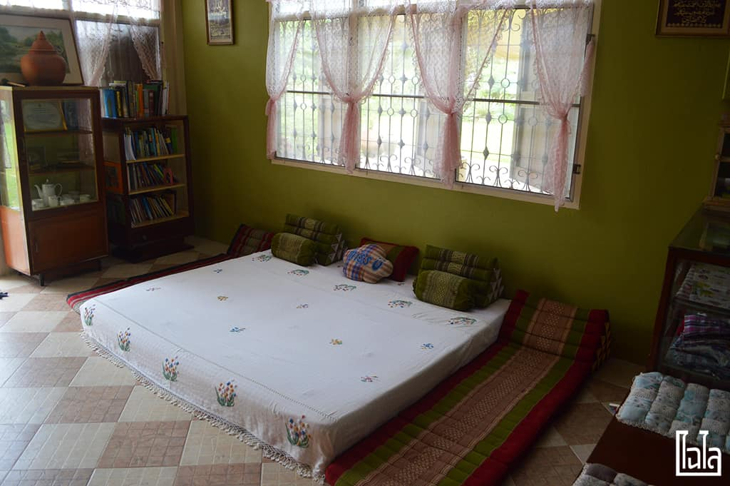 KidThung Cottage (12)
