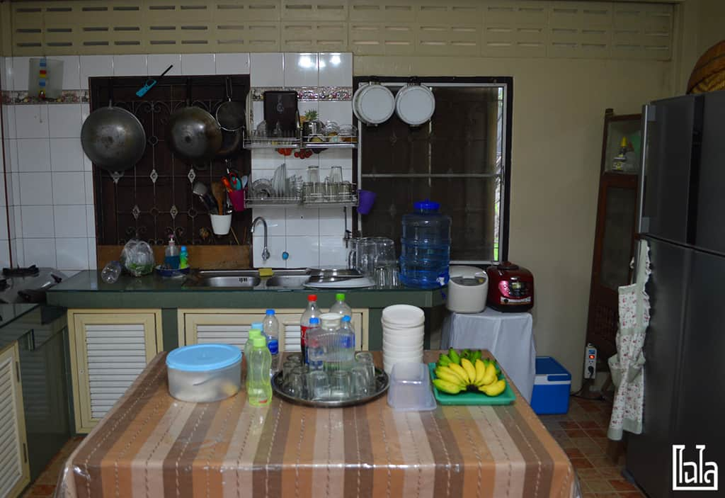 KidThung Cottage (15)
