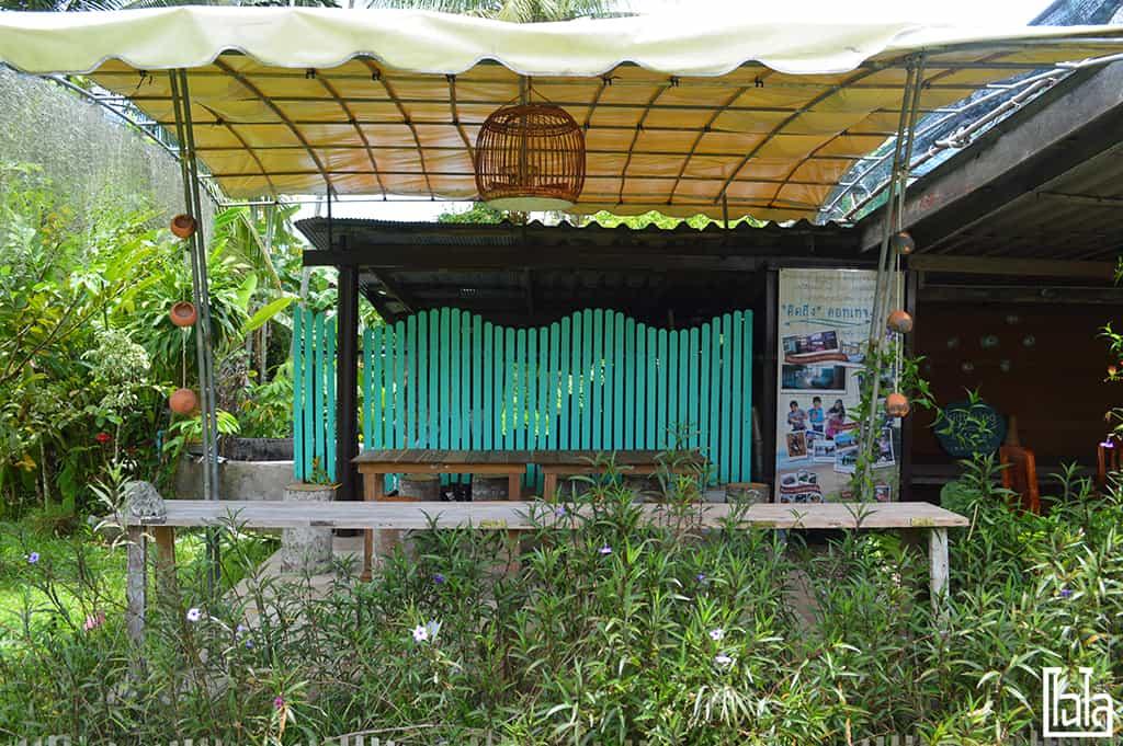 KidThung Cottage (18)