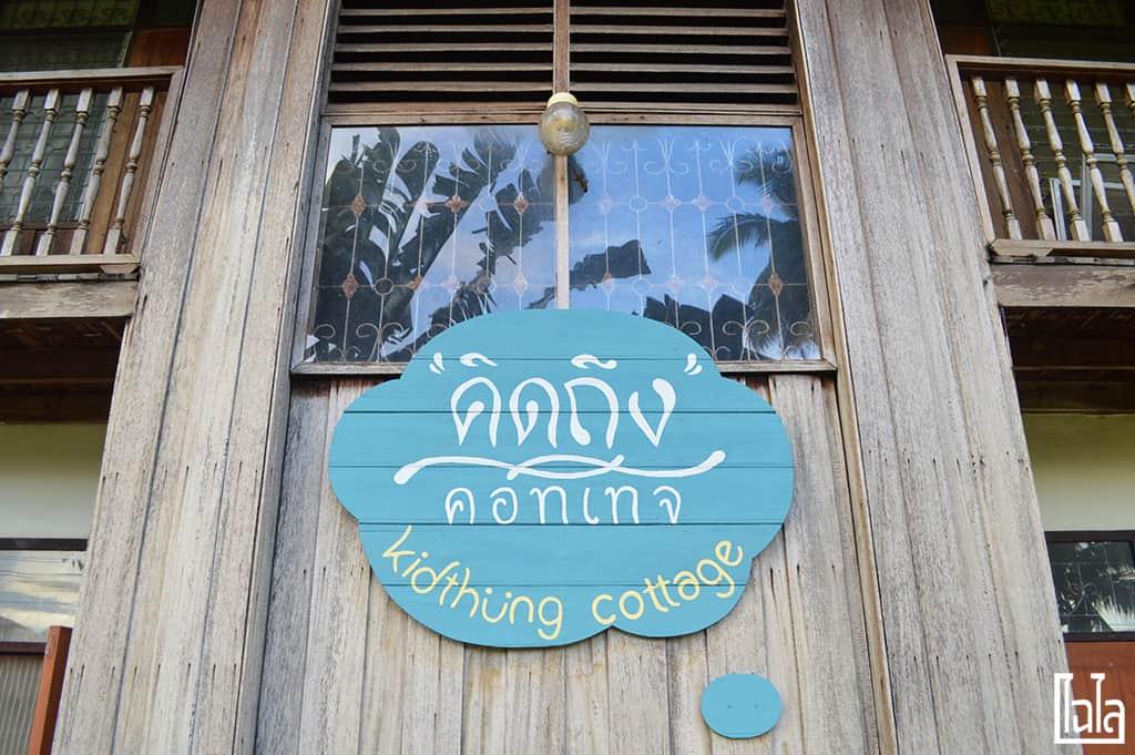 KidThung Cottage (2)