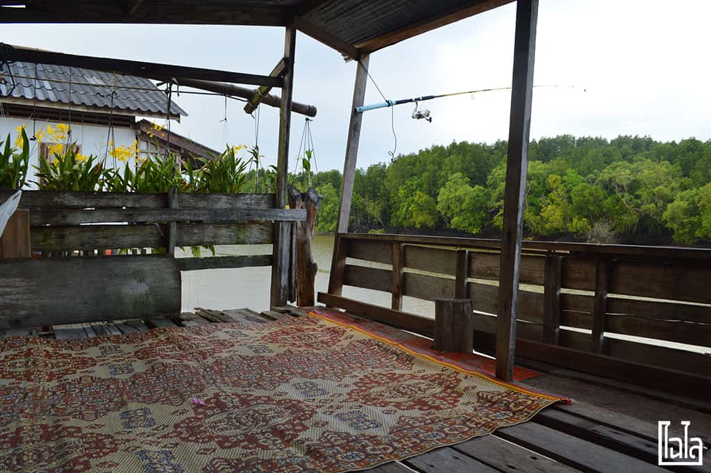 KidThung Cottage (22)
