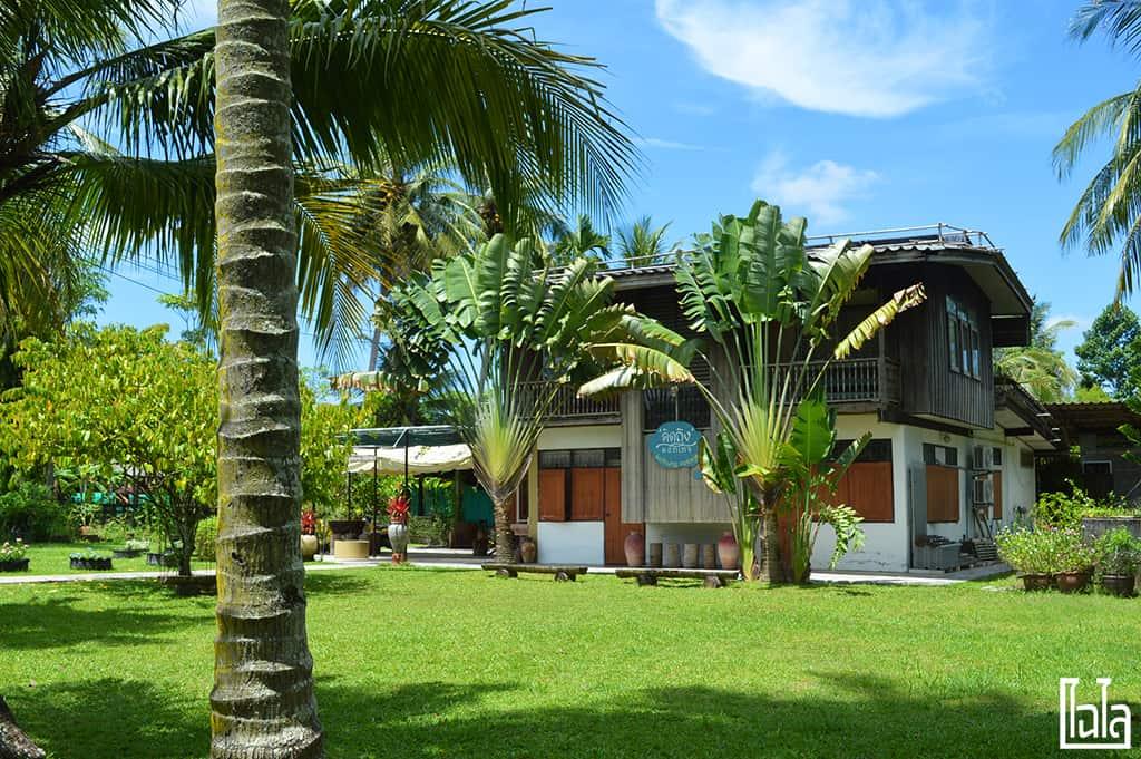 KidThung Cottage (3)