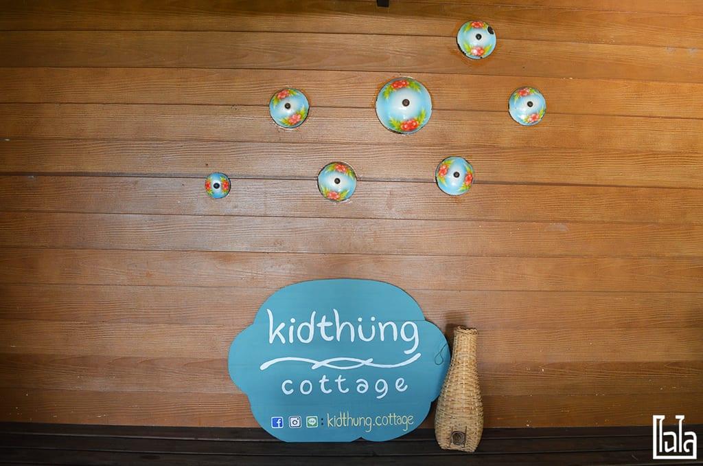 KidThung Cottage (4)