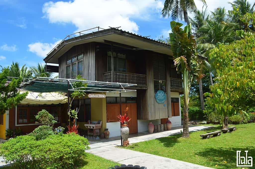 KidThung Cottage (5)