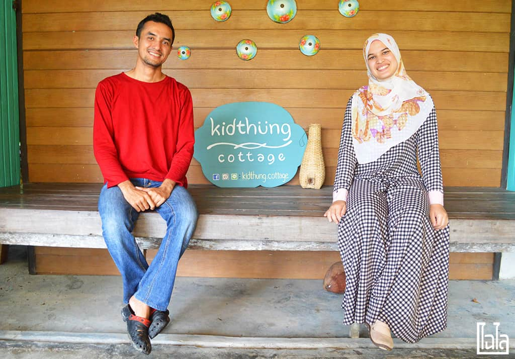 KidThung Cottage (54)