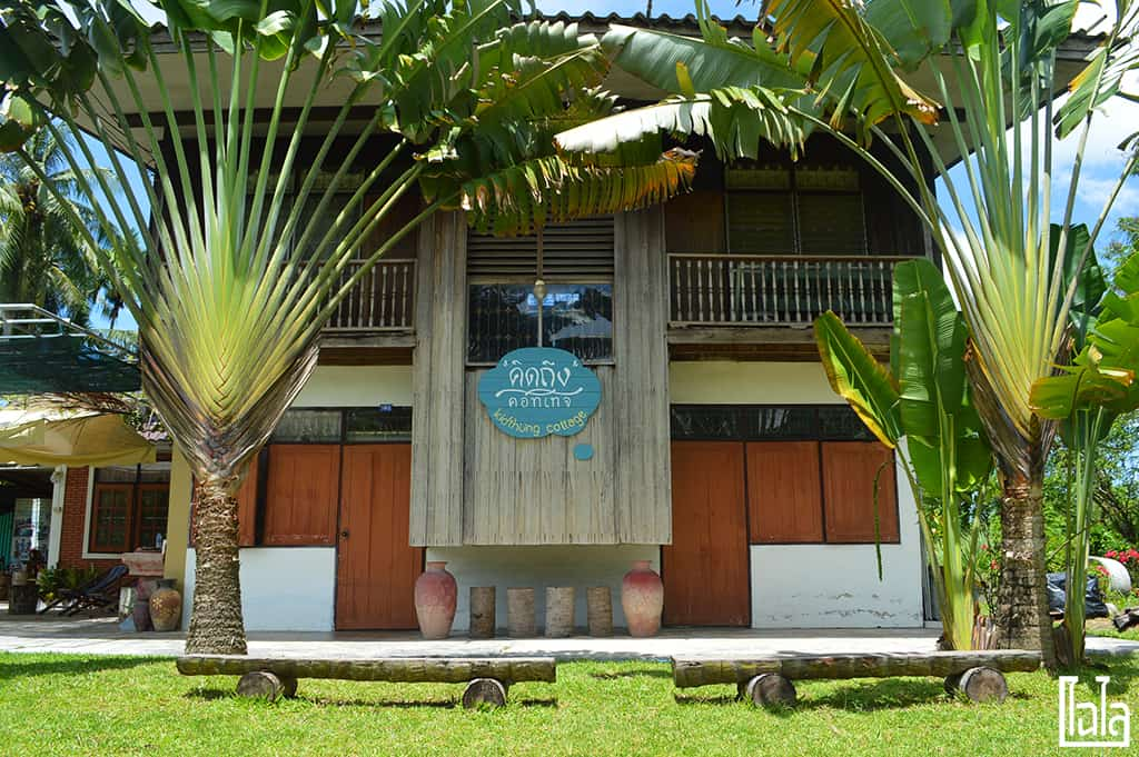 KidThung Cottage (7)